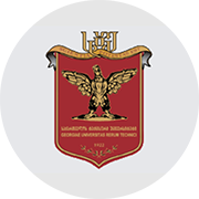 Georgian Technical University