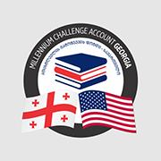 Millennium Challenge Account Georgia