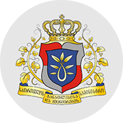 Georgian Ministry of Education