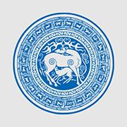 Tbilisi State University